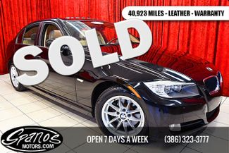 2010 BMW 328i  | Daytona Beach, FL | Spanos Motors-[ 2 ]