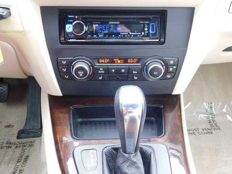 2010 BMW 328i 328i   Douglasville, GA   West Georgia Auto Brokers in Douglasville, GA