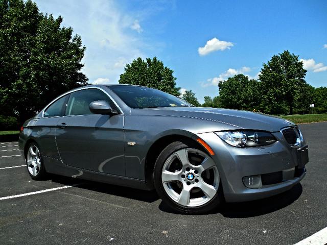 2010 BMW 328i Leesburg, Virginia 1