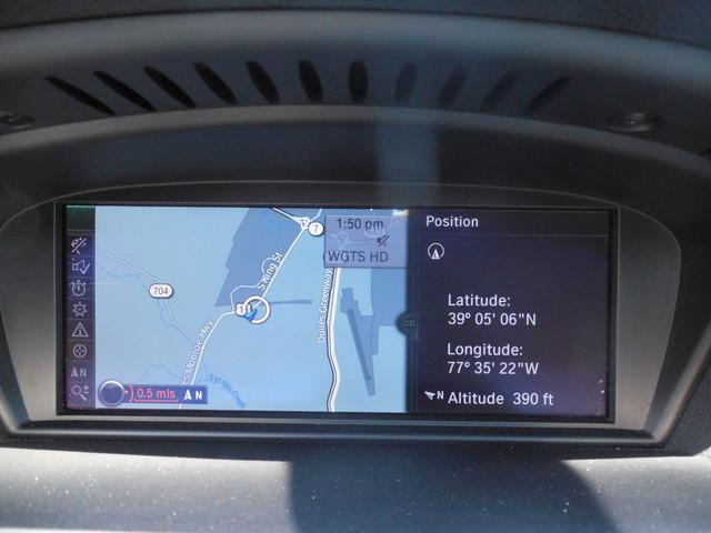 2010 BMW 328i Leesburg, Virginia 16