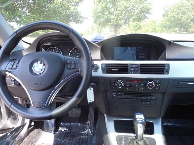 2010 BMW 328i Leesburg, Virginia 15