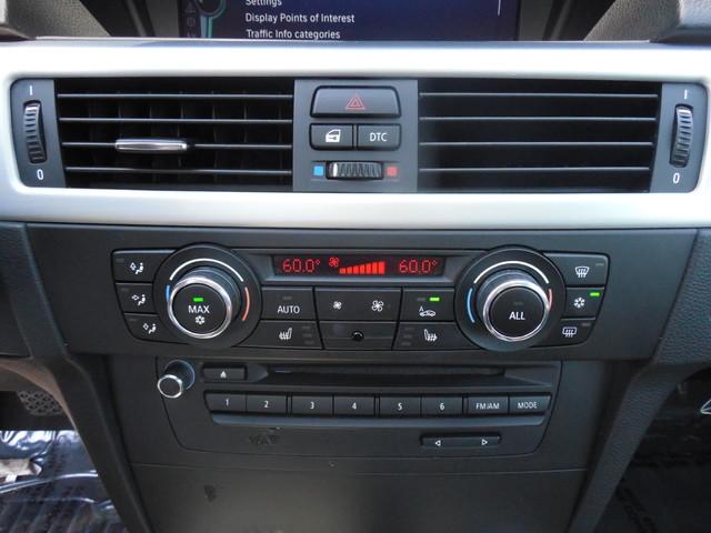 2010 BMW 328i Leesburg, Virginia 17