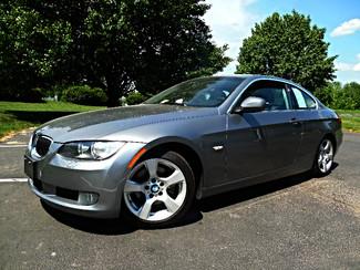2010 BMW 328i Leesburg, Virginia