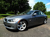 2010 BMW 328i Leesburg, Virginia