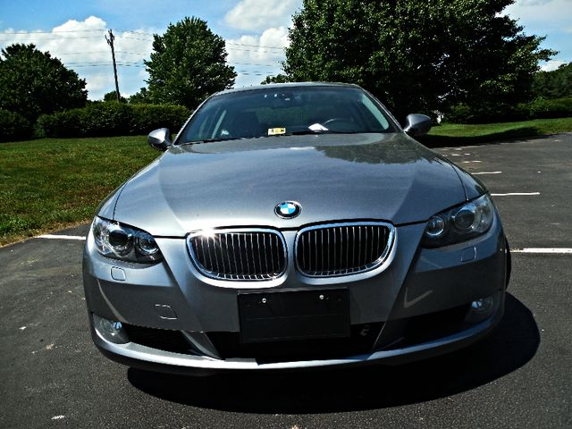 2010 BMW 328i Leesburg, Virginia 6
