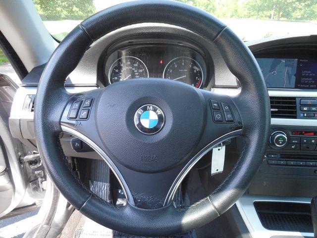2010 BMW 328i Leesburg, Virginia 11
