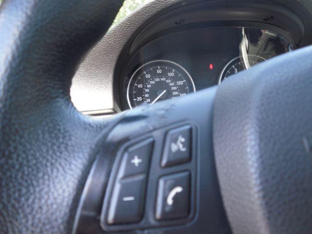 2010 BMW 328i Leesburg, Virginia 13