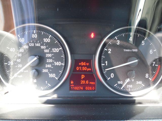 2010 BMW 328i Leesburg, Virginia 14