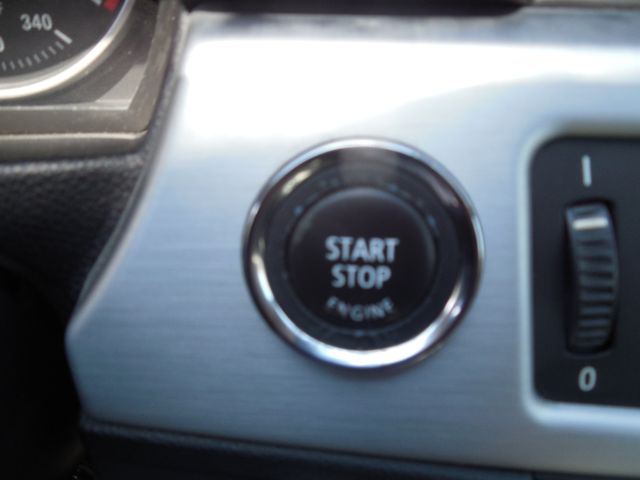 2010 BMW 328i Leesburg, Virginia 18