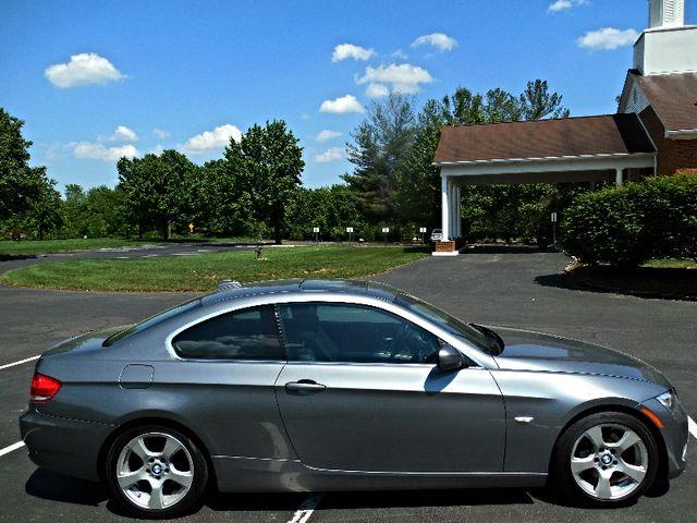 2010 BMW 328i Leesburg, Virginia 2