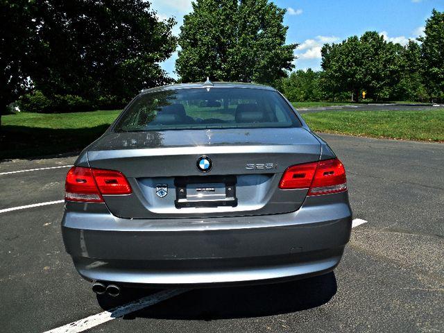2010 BMW 328i Leesburg, Virginia 7