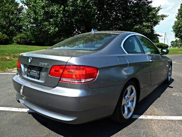 2010 BMW 328i Leesburg, Virginia 5