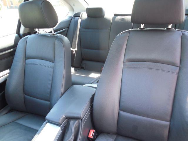 2010 BMW 328i Leesburg, Virginia 8