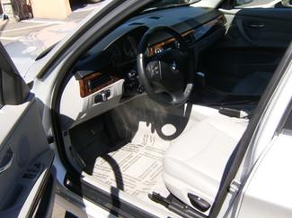2010 BMW 328i Los Angeles, CA 2