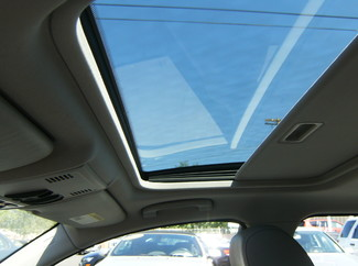 2010 BMW 328i Los Angeles, CA 10
