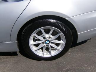 2010 BMW 328i Los Angeles, CA 11