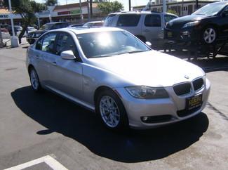 2010 BMW 328i Los Angeles, CA 4