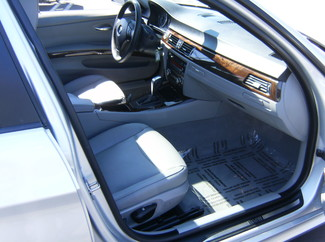 2010 BMW 328i Los Angeles, CA 6