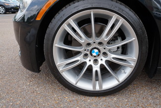 2010 BMW 328i Memphis, Tennessee 37