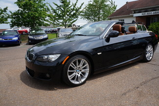 2010 BMW 328i Memphis, Tennessee 23