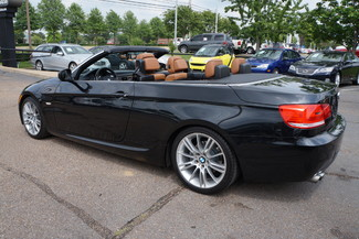2010 BMW 328i Memphis, Tennessee 2