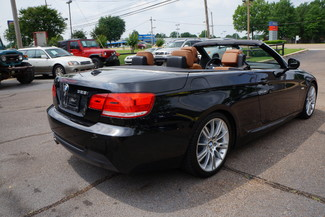 2010 BMW 328i Memphis, Tennessee 24