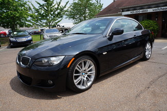 2010 BMW 328i Memphis, Tennessee 1