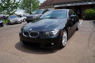 2010 BMW 328i Memphis, Tennessee 25