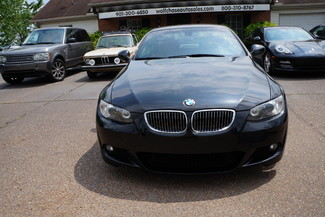 2010 BMW 328i Memphis, Tennessee 26