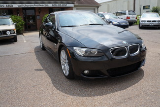 2010 BMW 328i Memphis, Tennessee 27