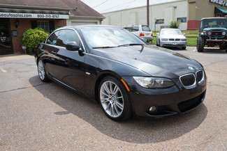 2010 BMW 328i Memphis, Tennessee 34