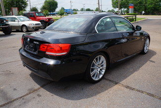 2010 BMW 328i Memphis, Tennessee 29