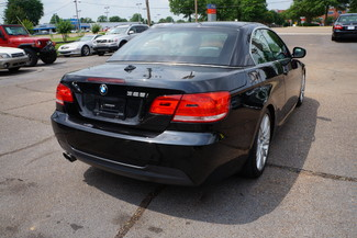 2010 BMW 328i Memphis, Tennessee 30