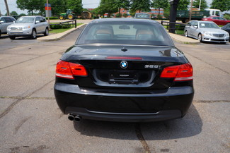 2010 BMW 328i Memphis, Tennessee 31