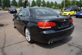 2010 BMW 328i Memphis, Tennessee 32
