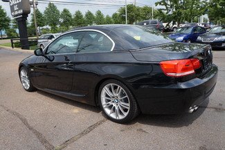 2010 BMW 328i Memphis, Tennessee 33