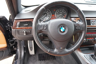 2010 BMW 328i Memphis, Tennessee 6
