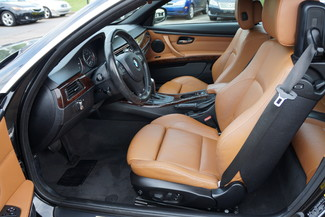 2010 BMW 328i Memphis, Tennessee 4