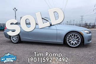 2010 BMW 328i  | Memphis, Tennessee | Tim Pomp - The Auto Broker in  Tennessee