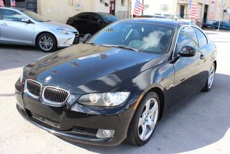 2010 BMW 328i Miami, FL