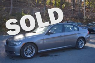 2010 BMW 328i Naugatuck, Connecticut