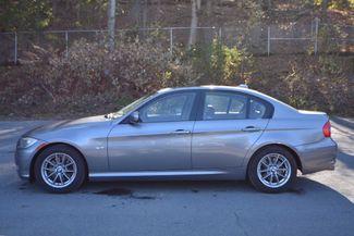 2010 BMW 328i Naugatuck, Connecticut 1