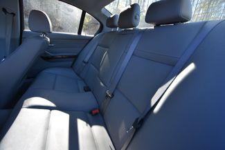 2010 BMW 328i Naugatuck, Connecticut 13