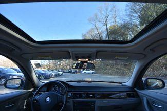 2010 BMW 328i Naugatuck, Connecticut 14