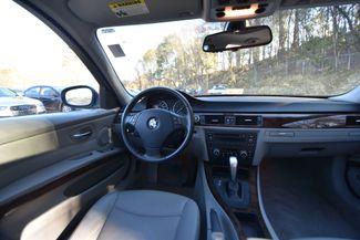 2010 BMW 328i Naugatuck, Connecticut 15