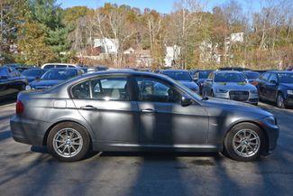 2010 BMW 328i Naugatuck, Connecticut 5