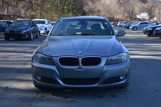 2010 BMW 328i Naugatuck, Connecticut 7