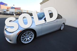2010 BMW 328i* PADDLES* PREM * SPORT* MOONROOF* AUTO *LOW MILES* NAVI* LOGIC* HEATED* CLEAN* WOW Las Vegas, Nevada