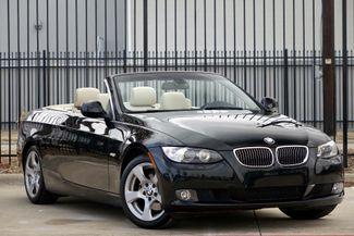 2010 BMW 328i  | Plano, TX | Carrick's Autos in Plano TX