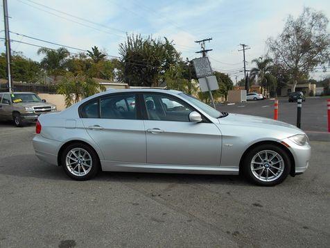 2010 BMW 328i    Santa Ana, California   Santa Ana Auto Center in Santa Ana, California